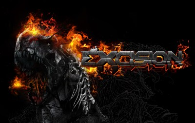 Excision Wallpaper and Background Image   1900x1200   ID:188038
