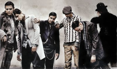 Rammstein Wallpaper and Background Image | 1907x1127 | ID:192848