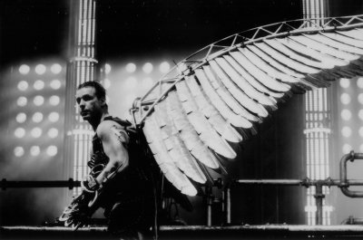 Rammstein Wallpaper and Background Image   1795x1191   ID:278688 - Wallpaper Abyss