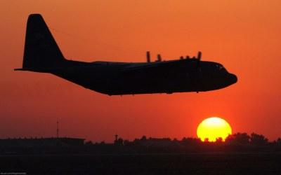 Lockheed C-130 Hercules HD Wallpaper | Background Image | 1920x1200 | ID:279674 - Wallpaper Abyss