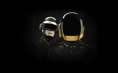 Daft Punk Wallpaper HD Wallpaper | Background Image ...