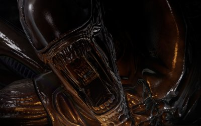 Aliens Vs. Predator HD Wallpaper   Background Image   1920x1200   ID:284026 - Wallpaper Abyss