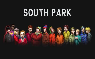 Southpark Full HD Wallpaper and Background Image ...