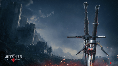 613 The Witcher 3: Wild Hunt HD Wallpapers   Background Images - Wallpaper Abyss