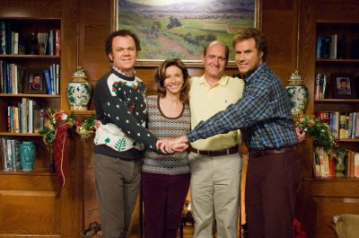 Step Brothers Full HD Wallpaper and Background Image | 3000x1994 | ID:649498