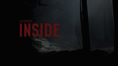PlayDead's Inside 1 4k Ultra HD Wallpaper and Background Image | 3840x2160 | ID:731913