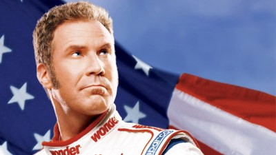Talladega Nights: The Ballad of Ricky Bobby HD Wallpaper | Background Image | 1920x1080 | ID ...