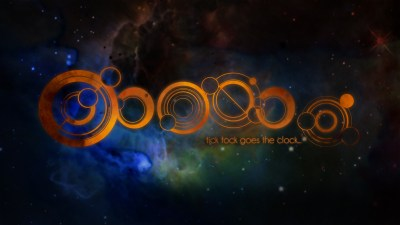 Doctor Who Full HD Wallpaper and Background Image   1920x1080   ID:893595