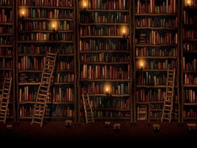 Buy Wallpapers: Wallpaper Books