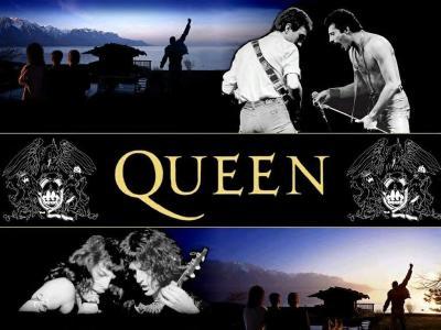 wallpaper - Queen Wallpaper (19597826) - Fanpop