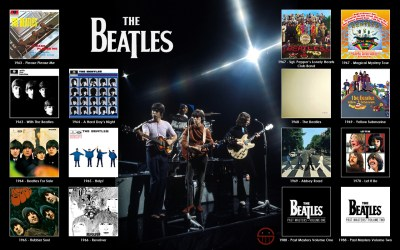 The Beatles images Beatles Wallpaper HD wallpaper and background photos (20354343)