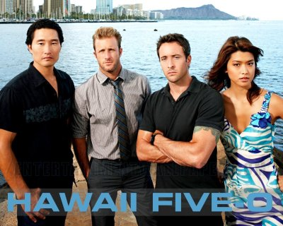 Hawaii Five-0 (2010) images Hawaii Five- 0 HD wallpaper and background photos (20909256)