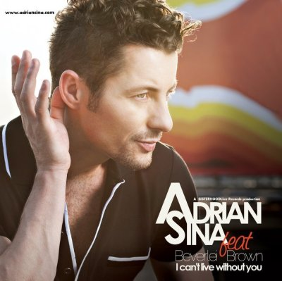 Akcent images Adrian Sina I can't live without you HD wallpaper and background photos (21421703)