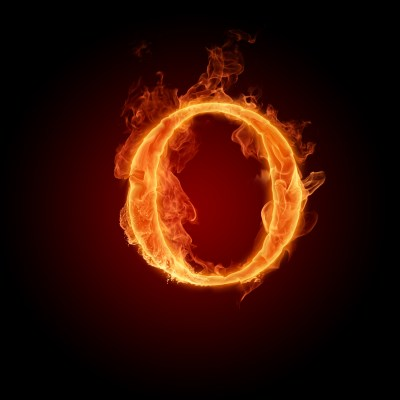 The Letter O images The letter O HD wallpaper and background photos (22189162)
