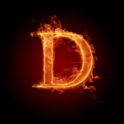 The Letter D images The letter D HD wallpaper and background photos (22215873) - Page 10