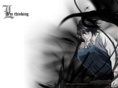 L images Llawliet HD wallpaper and background photos (22492937)