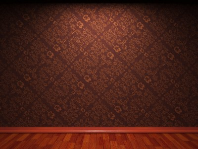 Designs images Elegant wall design HD wallpaper and background photos (22687138)