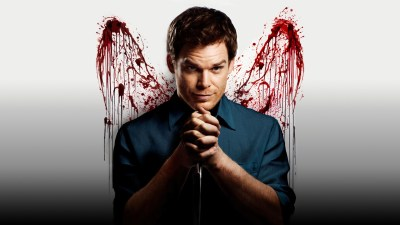 Dexter HD Wallpaper | Background Image | 1920x1080 | ID:312514 - Wallpaper Abyss