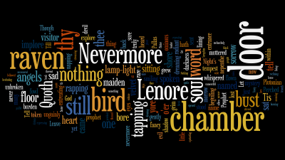 Words Wallpaper and Background | 1600x900 | ID:317168
