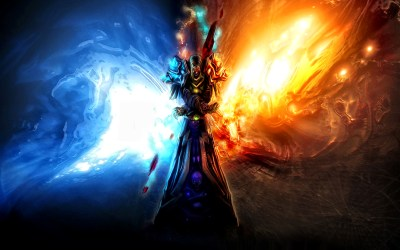 World Of Warcraft HD Wallpaper | Background Image | 1920x1200 | ID:333016 - Wallpaper Abyss