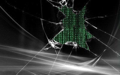 14 Cracked Screen HD Wallpapers | Background Images - Wallpaper Abyss