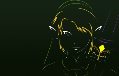 The Legend Of Zelda Wallpaper and Background Image | 1680x1080 | ID:403996 - Wallpaper Abyss