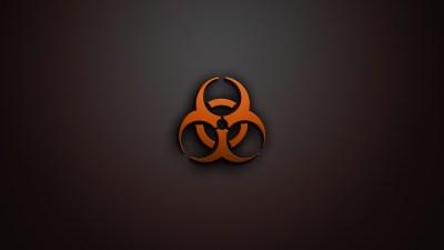 Biohazard Full HD Wallpaper and Background | 1920x1080 | ID:463507