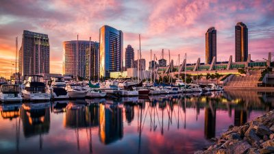 24 San Diego HD Wallpapers   Backgrounds - Wallpaper Abyss