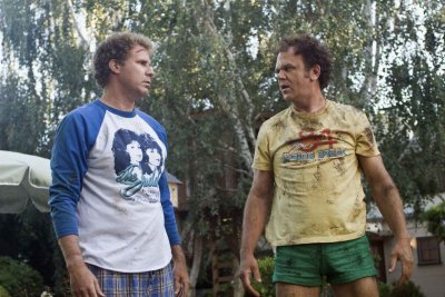 Step Brothers Full HD Wallpaper and Background Image | 2465x1650 | ID:649502