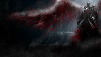 Diablo III: Reaper Of Souls 5k Retina Ultra HD Wallpaper   Background Image   5760x3240   ID ...