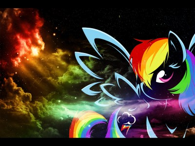 My Little Pony Friendship is Magic images Rainbow Dash Wallpapers HD wallpaper and background ...