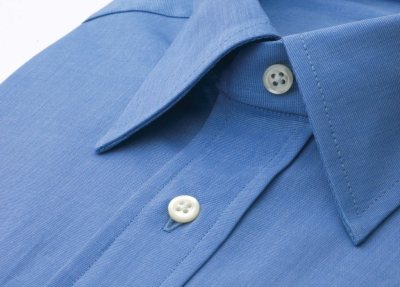 Dress shirts images blue dress shirts HD wallpaper and background photos (25494118)