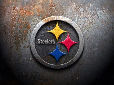 Pittsburgh Steelers images steelers HD wallpaper and background photos (27153332)