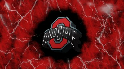 Ohio State Downloads for Every Buckeyes Fan - Brand Thunder