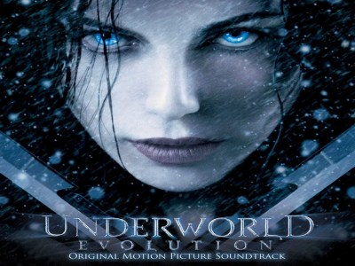 Underworld - Underworld Wallpaper (29064588) - Fanpop
