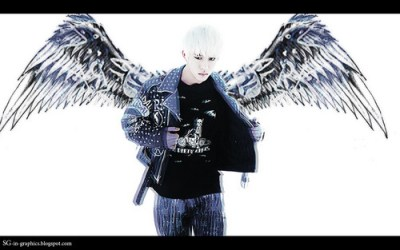 B.A.P images DaeHyun HD wallpaper and background photos (29510947)