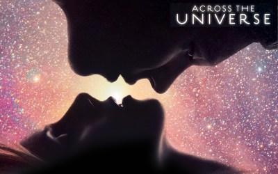 7 Movies like Across the Universe: Romance Set to Music • itcher Magazine