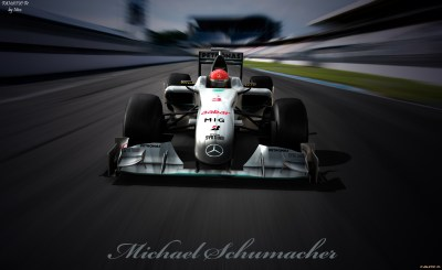 Michael Schumacher images Michael Schumacher HD wallpaper and background photos (30374613)