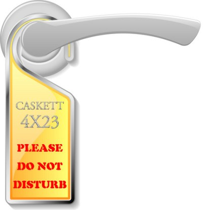 Castle images DO NOT DISTURB 2 HD wallpaper and background photos (30891520)