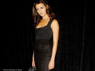 Cote de Pablo images Cote de Pablo Wallpaper HD wallpaper and background photos (30989383)