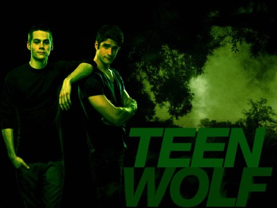 Teen Wolf images Teen wolf HD wallpaper and background photos (31042649)