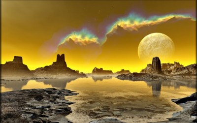 Planets images far away worlds HD wallpaper and background photos (31134001)