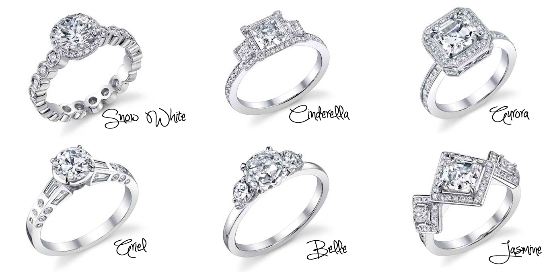 disney wedding rings d lZylgHY gamer wedding rings Disney