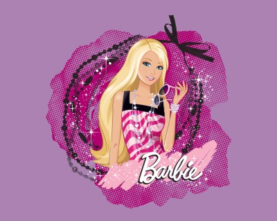 Barbie images Barbie HD wallpaper and background photos (31795212)