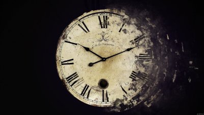 Clock HD Wallpaper | Background Image | 1920x1080 | ID:311701 - Wallpaper Abyss