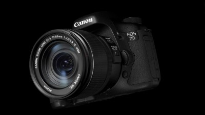 Canon EOS 7D Full HD Wallpaper and Background Image | 1920x1080 | ID:317994