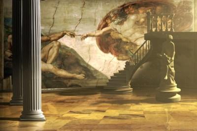 1 Renaissance HD Wallpapers   Backgrounds - Wallpaper Abyss