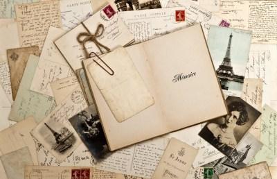 Vintage Fonds d'écran, Arrières-plan | 3196x2068 | ID:343403
