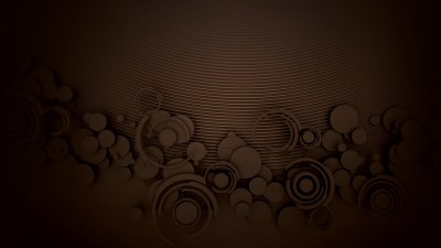 3 Brown HD Wallpapers | Backgrounds - Wallpaper Abyss