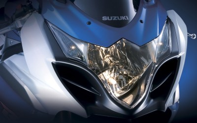 3 Suzuki GSX-R 1000 HD Wallpapers | Backgrounds - Wallpaper Abyss